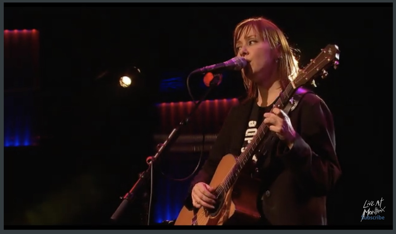suzanne vega on youtube